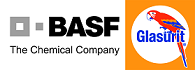 BASF Glasurit the chemical company